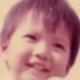 Renhuan的头像