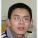 zhudingshibai的头像