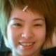 shanshan060720的头像